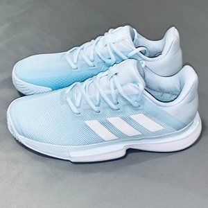 adidas Women's Solematch Bounce